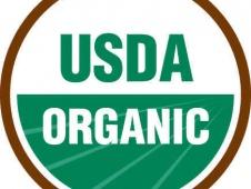 USDA-Organic-Label