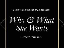 chanel-quote