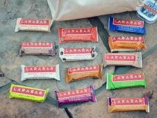 Larabar3
