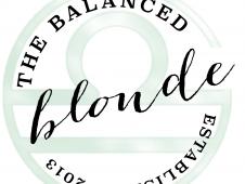 balancedblonde_final-02-01-01