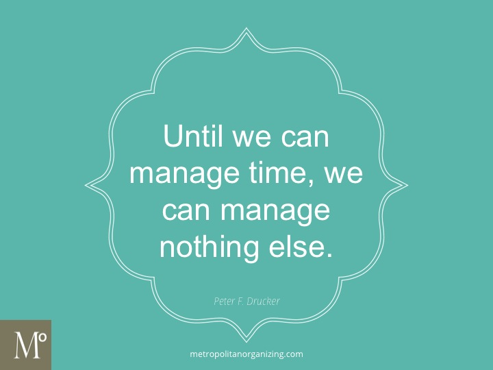Time_management_quotes_11