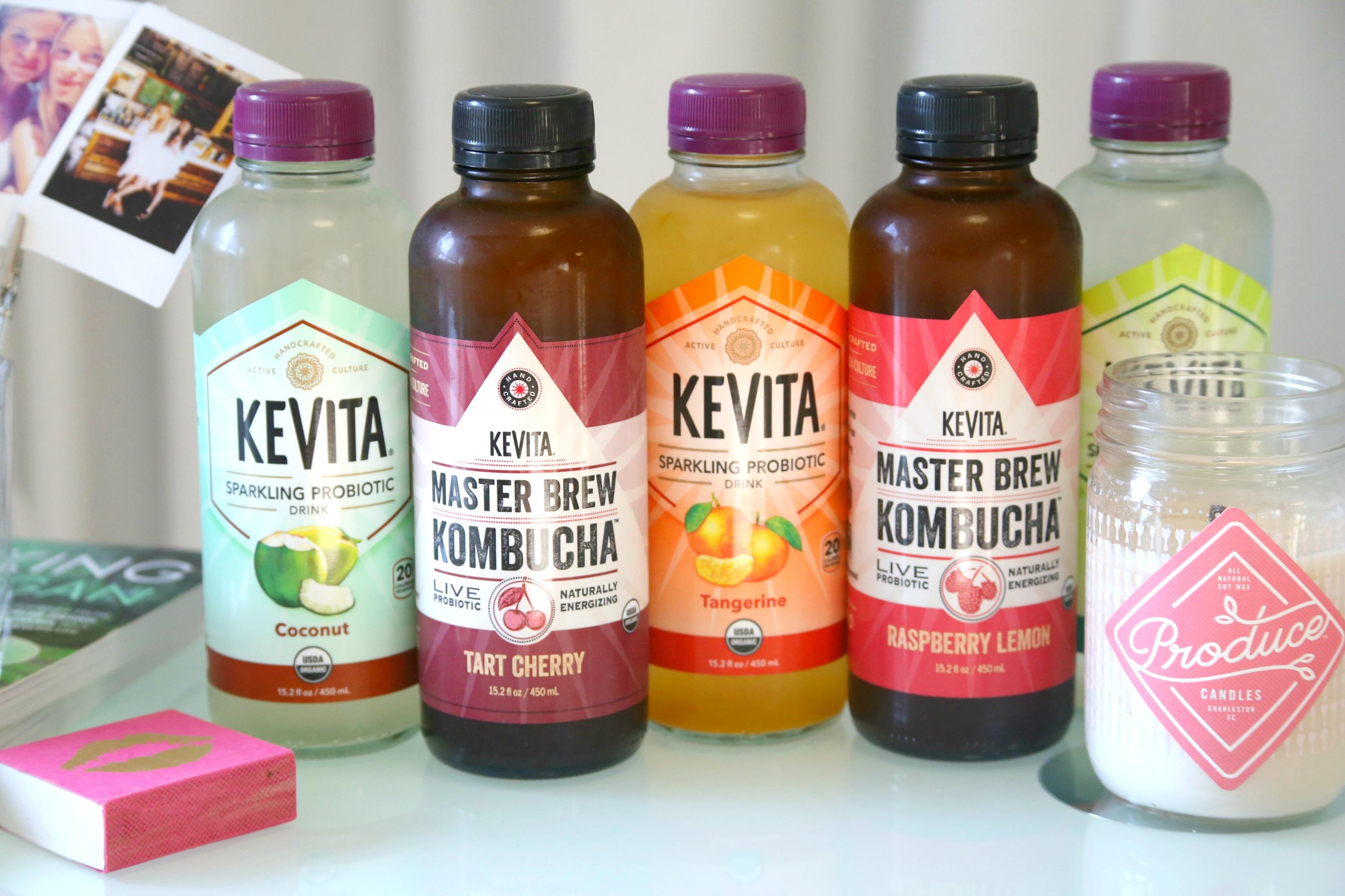 Vegan Probiotics Whole Foods