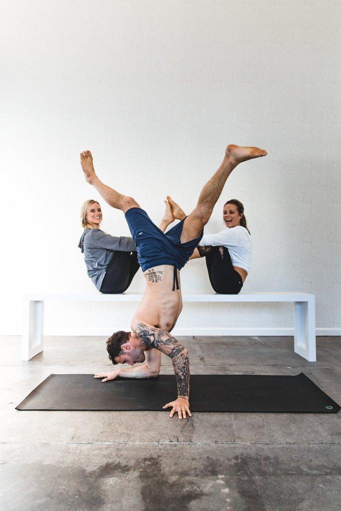 yoga-8470