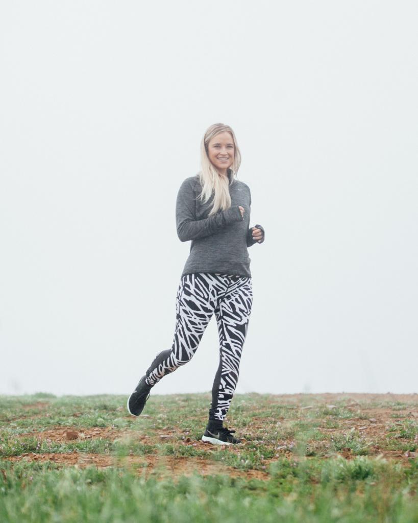 Jordan Nike Running-24