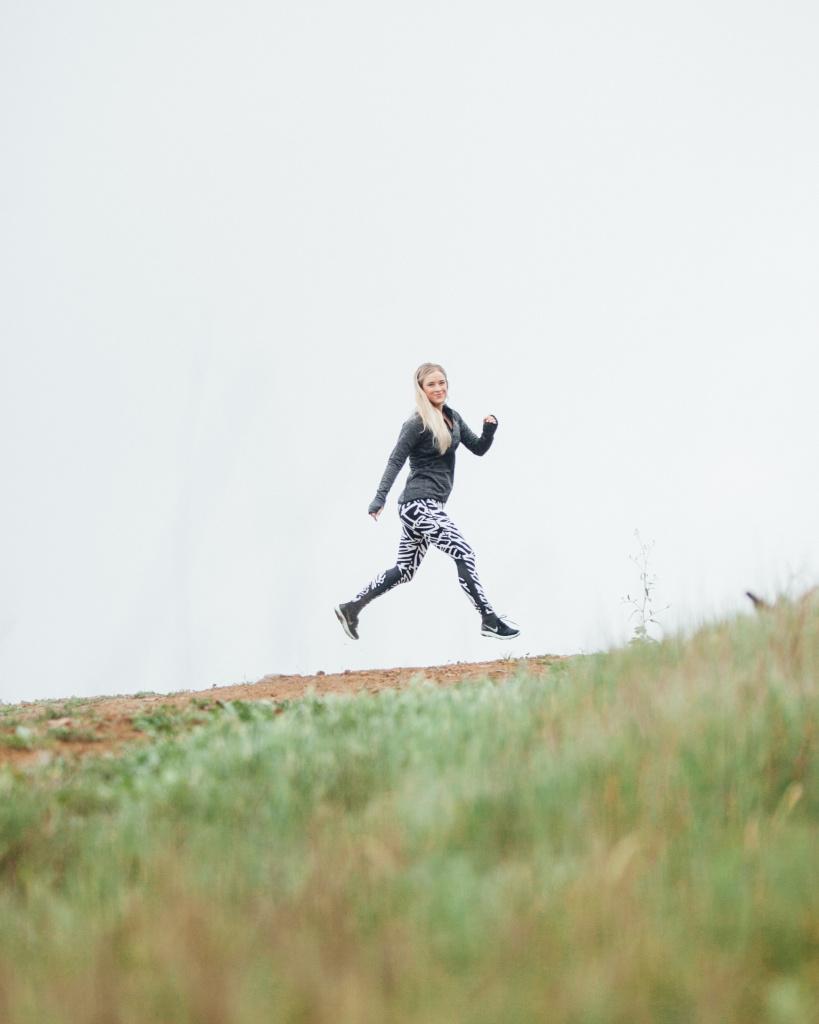 Jordan Nike Running-33