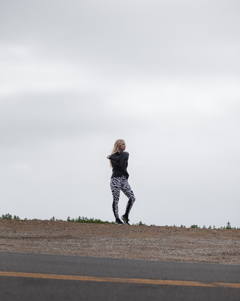 Jordan Nike Running-54
