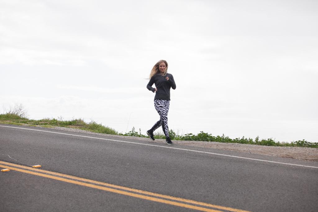 Jordan Nike Running-55