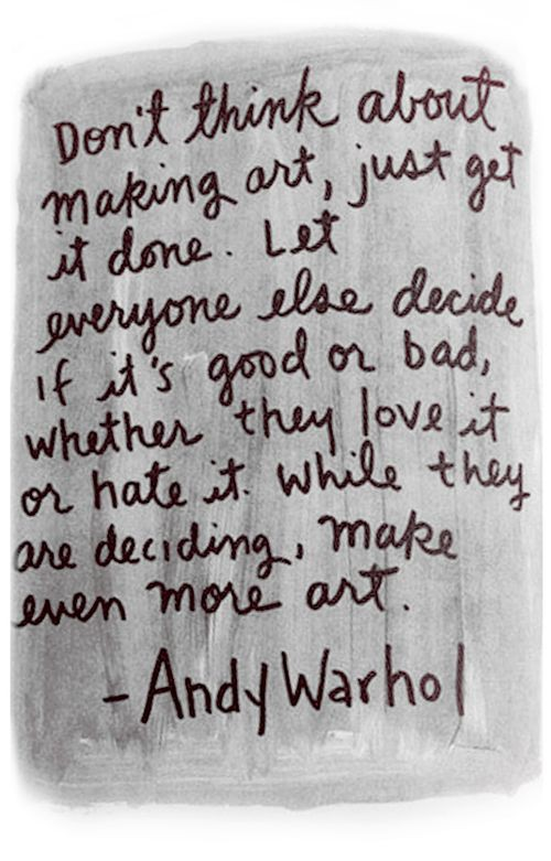Warhol_Quote01