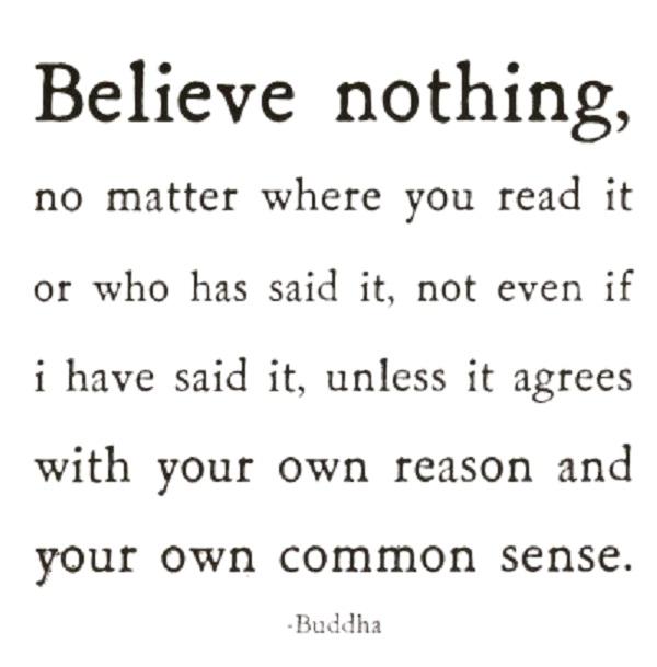 believe-nothing