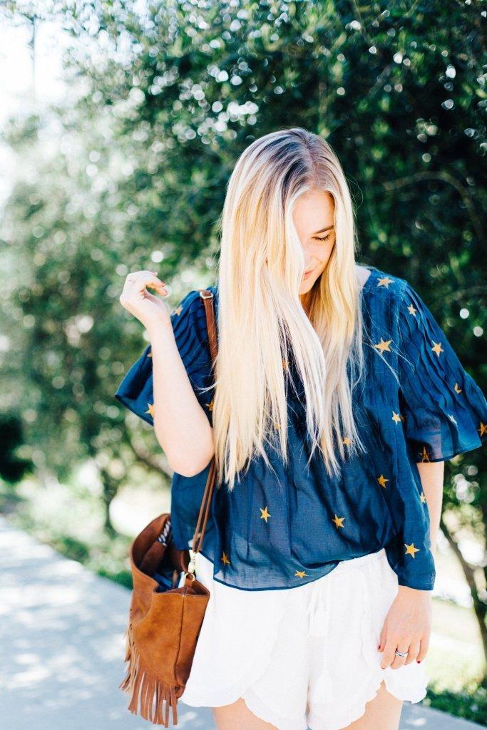 The Balanced Blonde_4.19.16-12-2