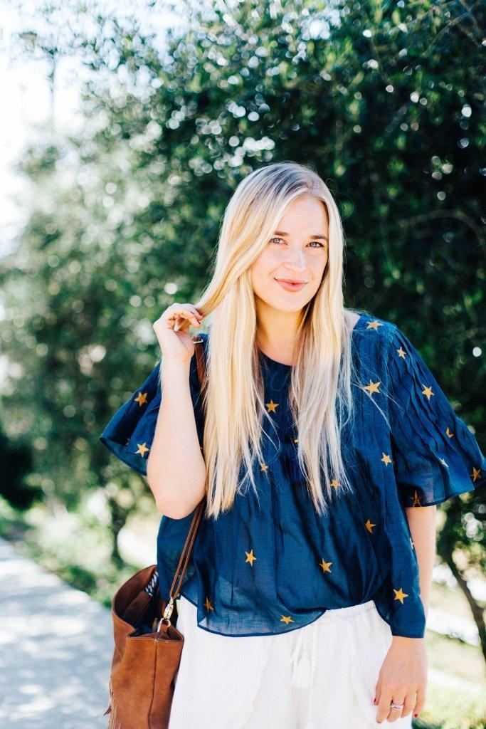 The Balanced Blonde_4.19.16-13