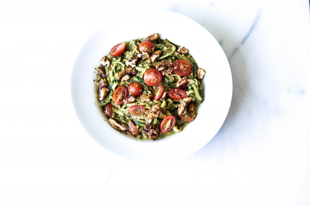 ZOODLES-2210
