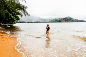 Kauai.7.17.16-Swim-5491