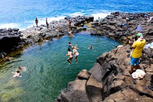 Kauai.7.18.16-Jump-0515