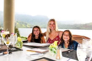 Kauai.7.18.16-StRegis-0529