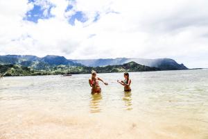 Kauai.7.19.16-BellJo-5677