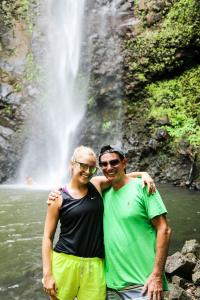 Kauai.7.19.16-WaterfallDad-5983