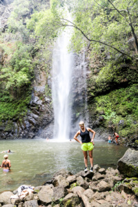 Kauai.7.19.16-WaterfallNike-5941