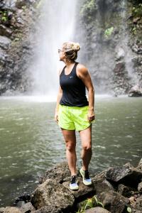 Kauai.7.19.16-WaterfallNike-5997