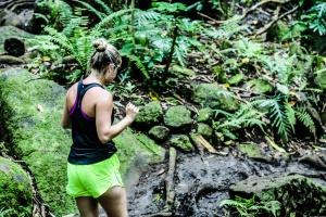 Kauai.7.20.16.Nike-5906