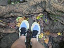 Kauai.7.20.16.Nike-5968