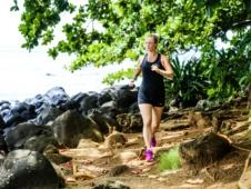 Kauai.7.19.16-Run-5810
