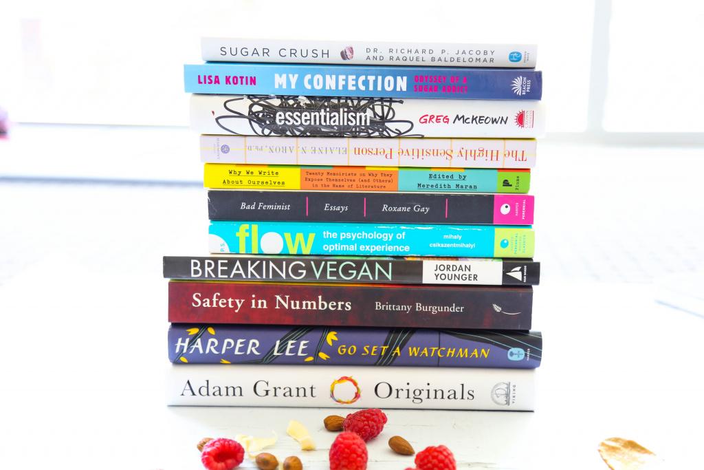 books-0811