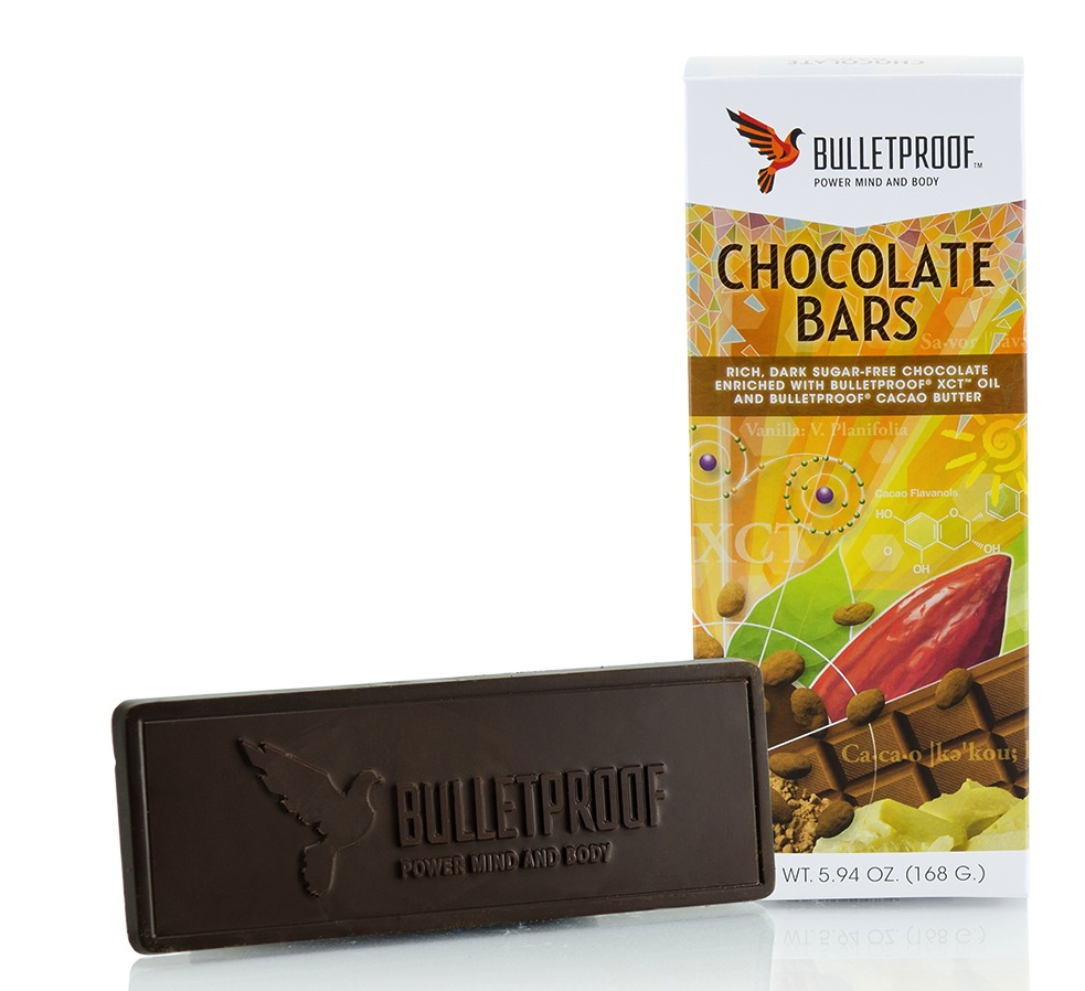 ChocolateBar_and_Box-2