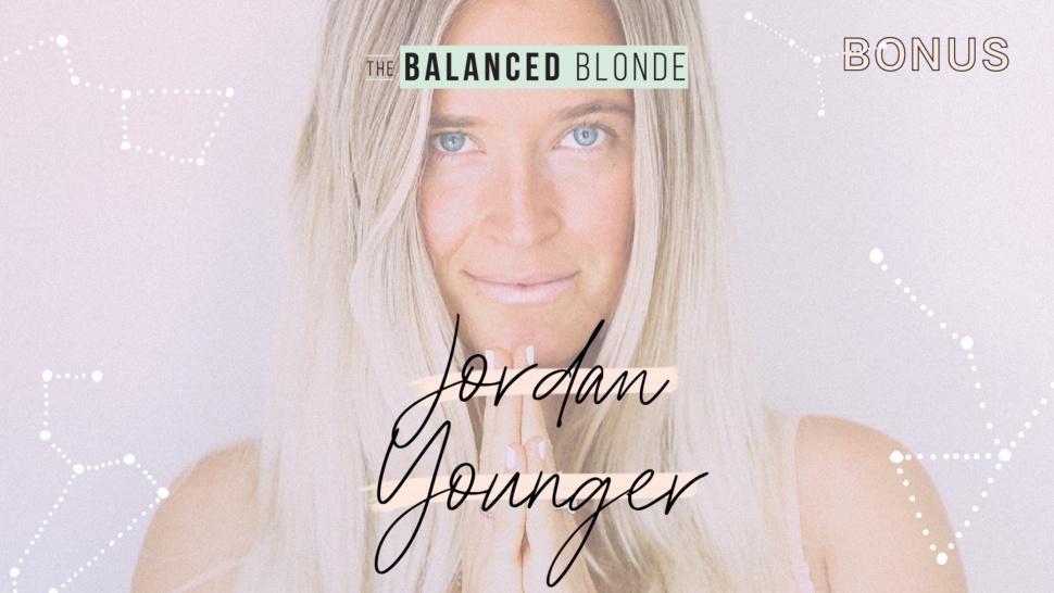 Bonus – Magical Mantra Monday! | The Balanced Blonde